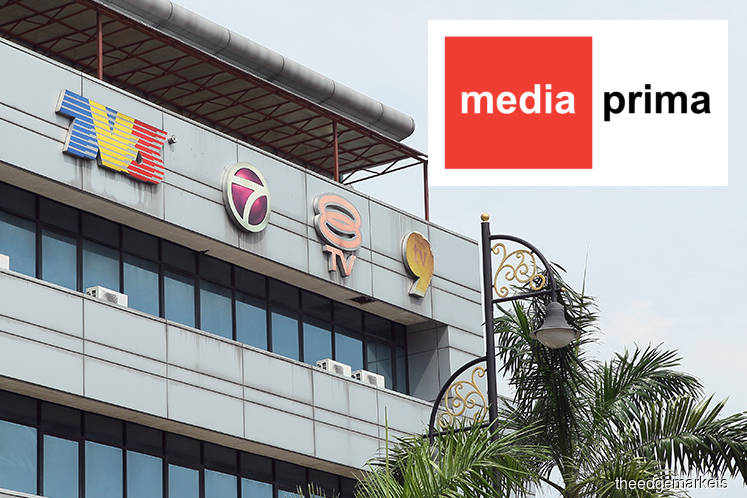 New Straits Times Will Be Leaving 543 Employees Jobless Following Latest Retrenchment Exercise