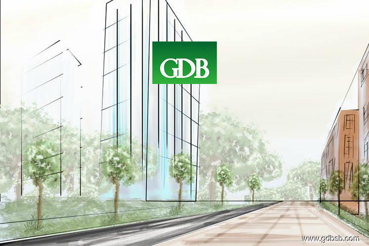 GDB bags RM517m job to build Desa ParkCity's Park Regent development