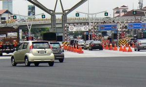 No time frame to take over Gamuda highways - Lim