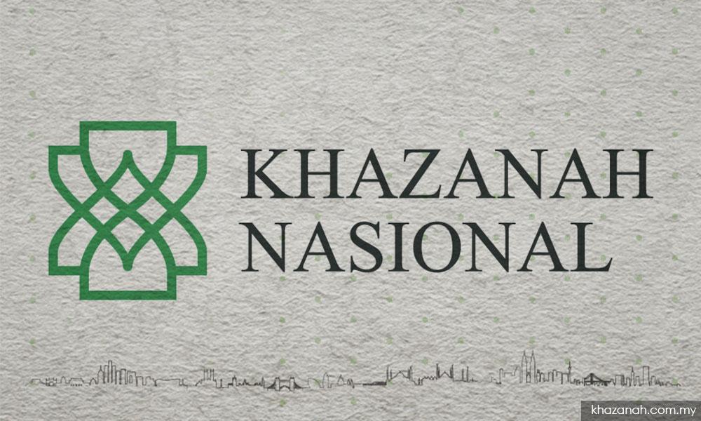 Khazanah turnaround expected this year, to slash more debt