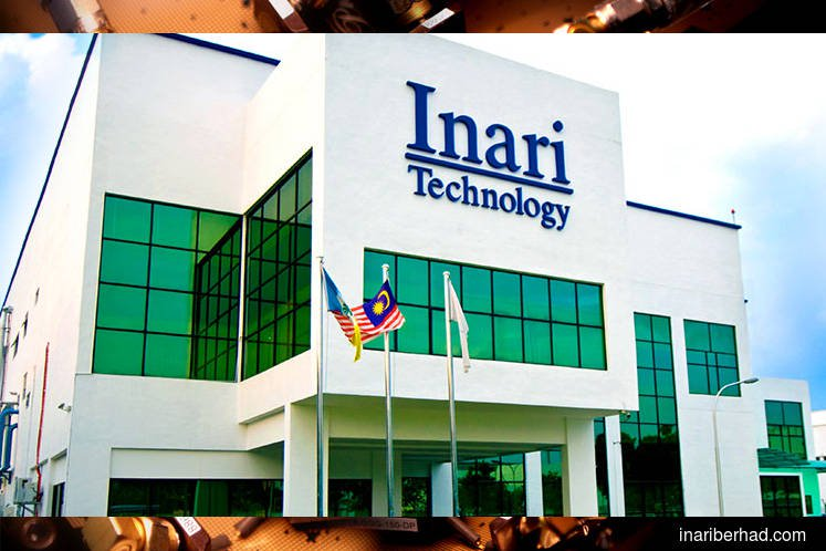 Inari Amertron may rise higher, says RHB Retail Research