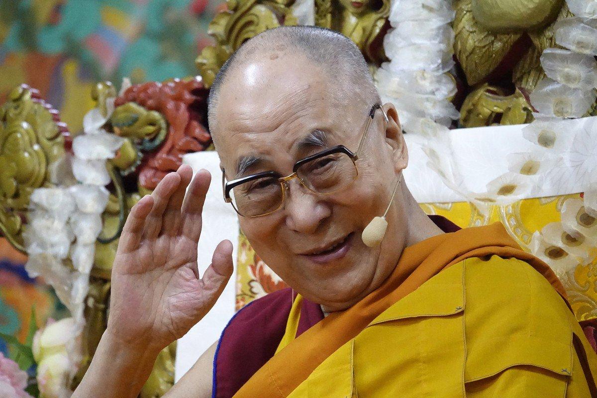 Nepal bans Tibetans from celebrating Dalai Lama's birthday, citing security concerns