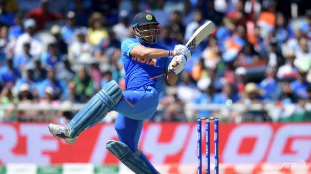 Cricket: India expects as New Zealand bid for World Cup semi-final upset