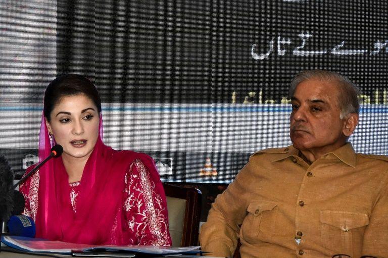 Media watchdog slams Pakistan curbs on tv broadcasters