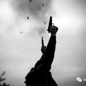 美国人朝天开枪,每年要打死多少人?