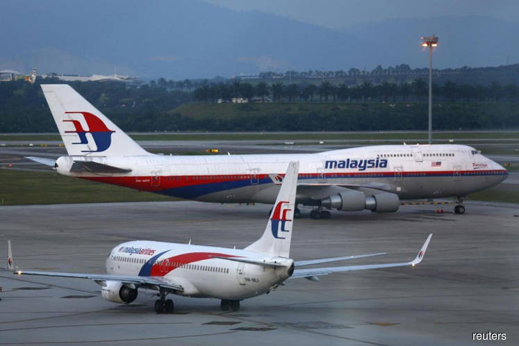 Malaysia Airlines: Apple 15-inch MacBook Pro laptops not permitted as checked baggage