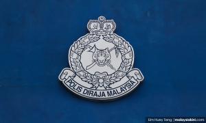 Police bail for seven students in rape case