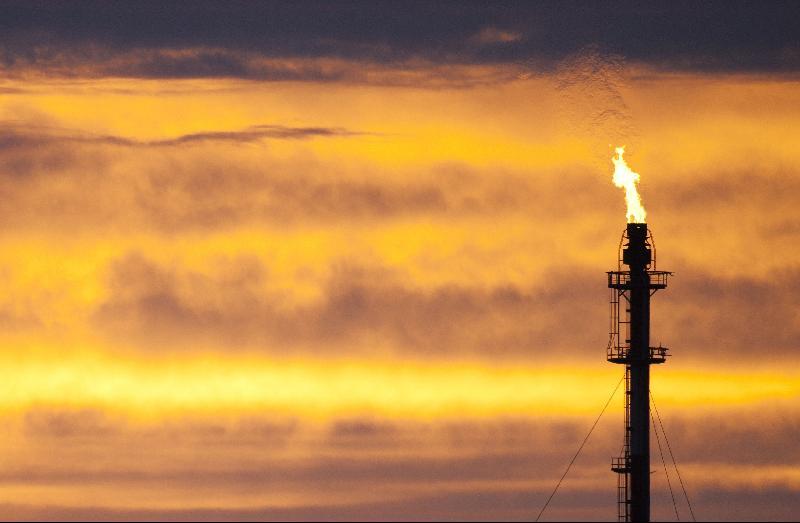 2大油企不和·俄罗斯石油产量降至3年低点