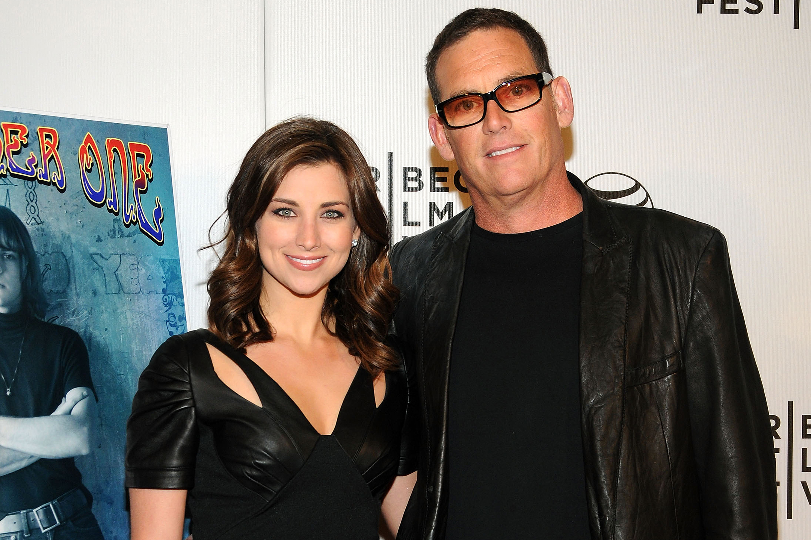 Bachelor creator Mike Fleiss' pregnant wife says he attacked her, 'demanded' she get abortion