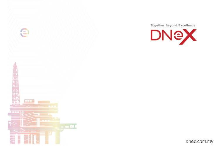 CGS-CIMB Research upgrades DNex, raises target price to 34 sen