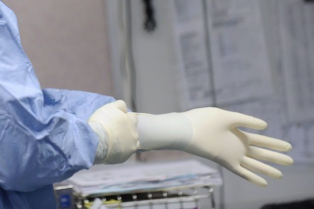 Manufacturers clarify US not imposing blanket ban against Malaysia-made rubber gloves