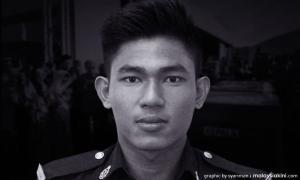 Adib's death: Cops to recall witnesses for polygraph tests