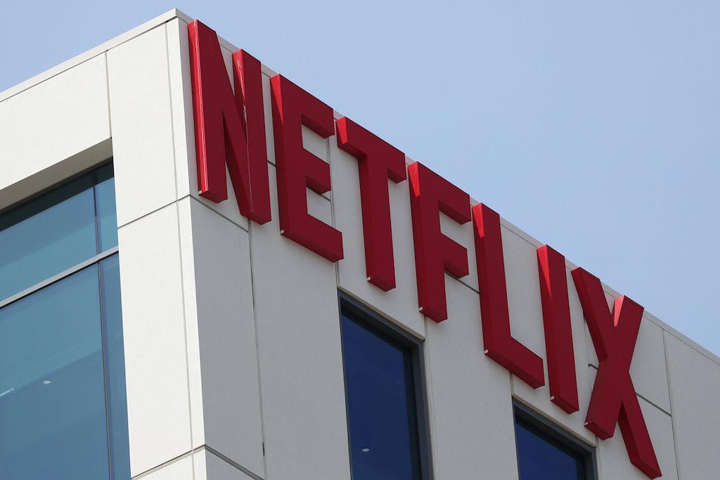 Attention Netflix fans: Telkomsel boss considers unblocking streaming platform