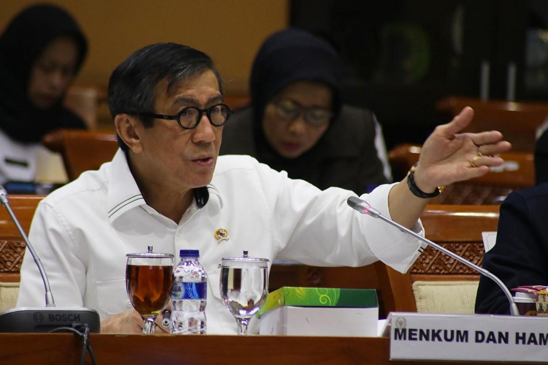 Minister apologizes for describing Tanjung Priok neighborhood as slum