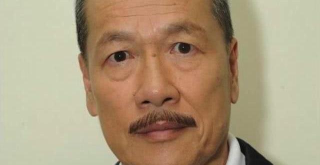 72岁TVB艺人刘江悄然隐退两年无拍戏,曾日夜颠倒拍戏致中风