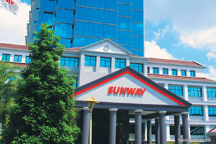 Sunway's latest buy is a good move: TA Securities