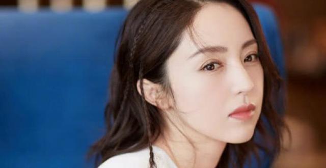 知情人爆料出高云翔和董璇离婚的原因 并称两人已经闹僵了
