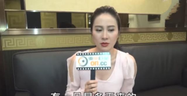 叶璇分手前六天秀恩爱说非小默先生不嫁,港媒曝两人离奇分手原因