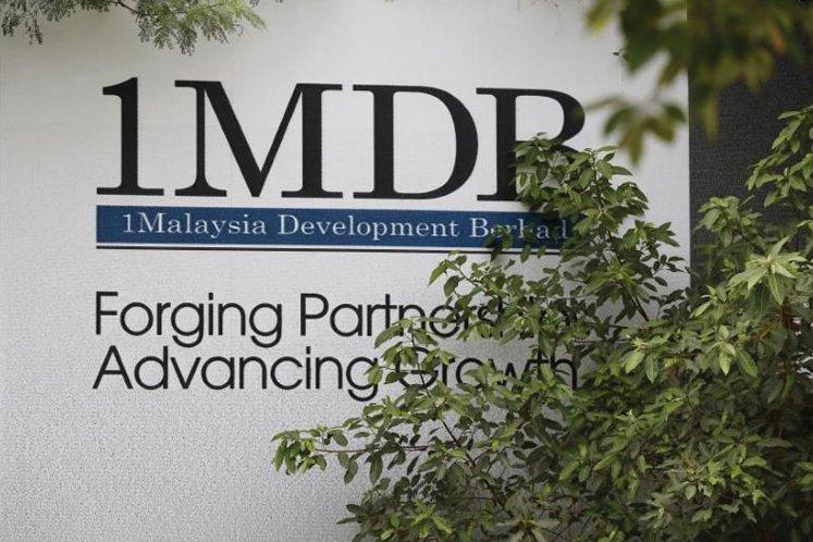 Yayasan Tun Hussein sent representation on forfeiture of 1MDB-linked funds