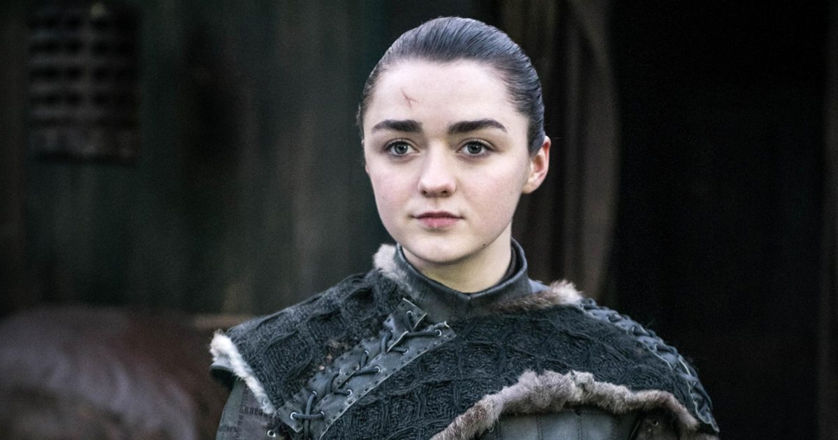 Game of Thrones stars reveal what it would take to get them to make a spin-off