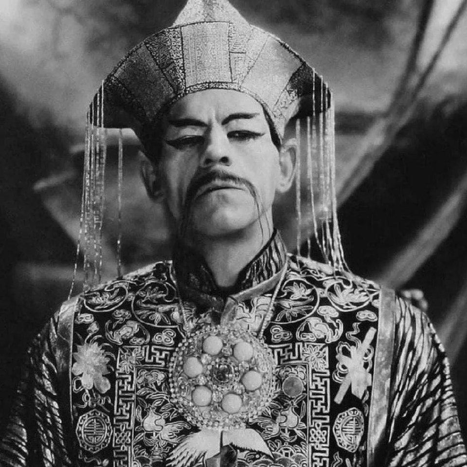 """漫威终于出了华裔英雄,却成了""""毒饼""""!"""