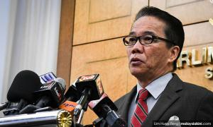 Minister: Most complaints to EAIC involve police personnel
