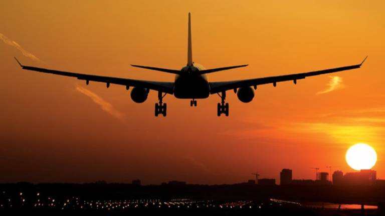 Only Malaysia-Wuhan flights suspended: Loke