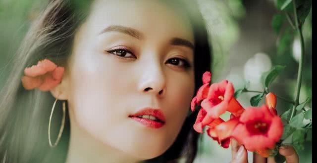 《亲爱的热爱的》中几位长辈演员年轻时旧照,杨紫的爸爸好帅