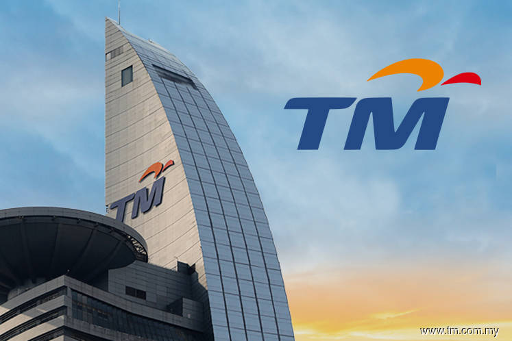 TM's 2Q net profit improves 12% on lower operating costs