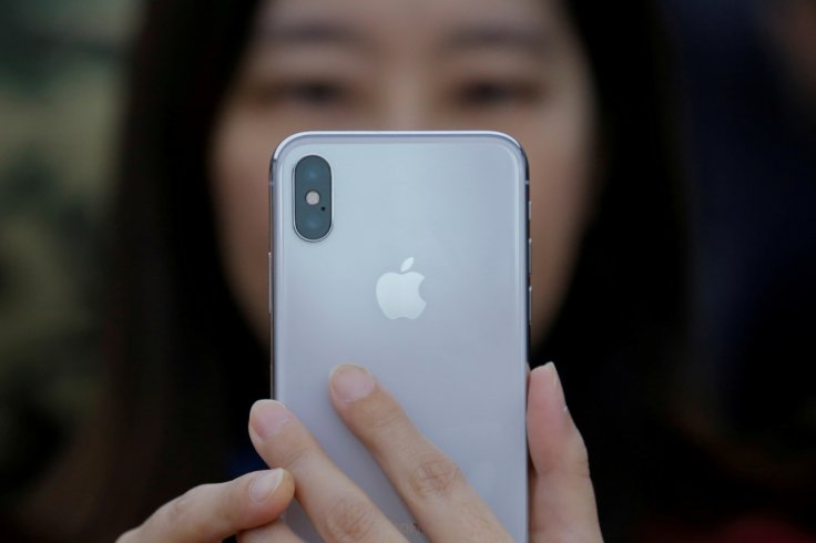 Apple Knows Who Have Stolen iPhones from Its Stores, Alerts Local Police