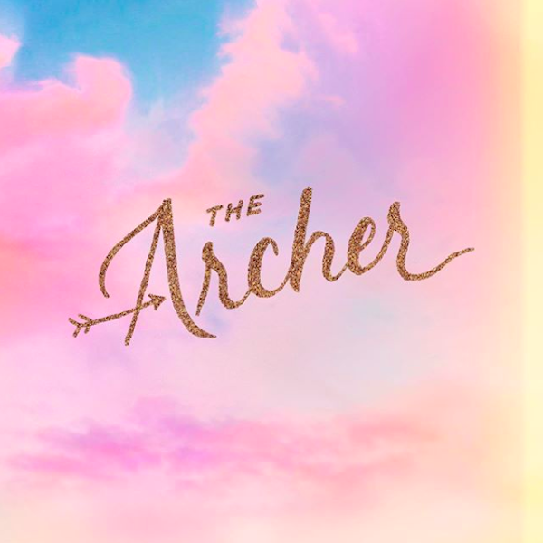 """Taylor Swift Shares New Track """"The Archer"""""""