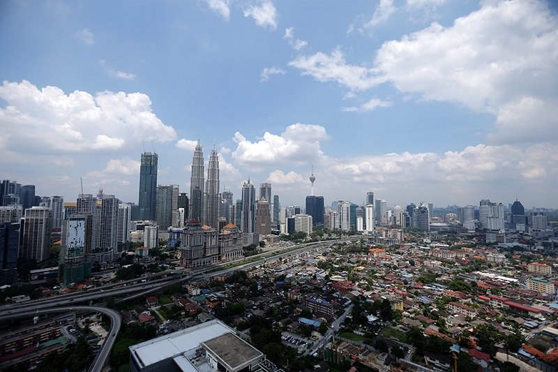 World Bank: Malaysia must improve in three indicators to climb Doing Business ranking