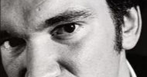 盘点昆汀·塔伦蒂诺七部极具代表性的电影