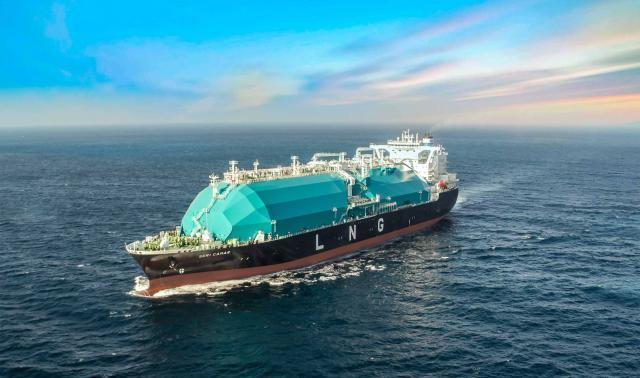这种船比航母还难造,抱着核弹在海上跑,连航母都要躲着走