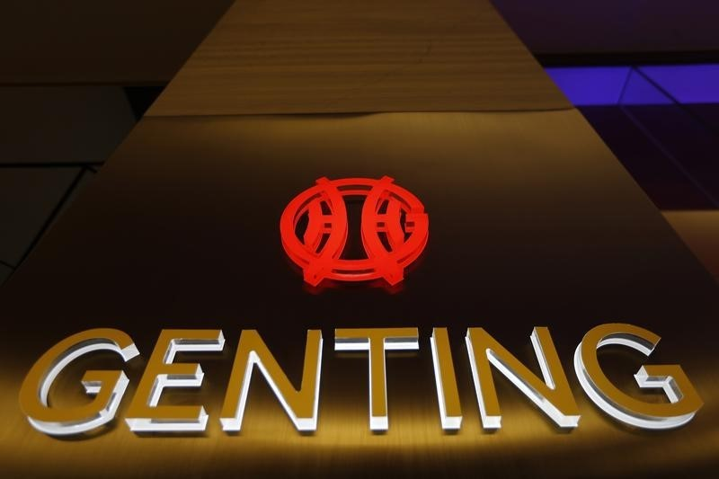 Genting Group committed to implementing RSPO's Zero Burning Policy
