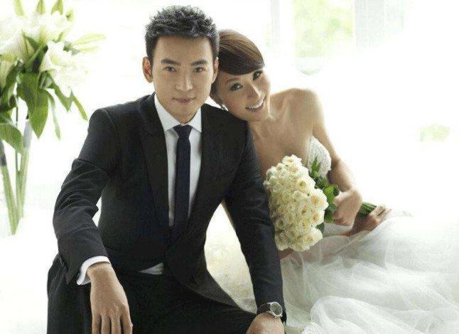 焦恩俊婚姻陷入危机,与林千钰冷战两人彻底断联一年