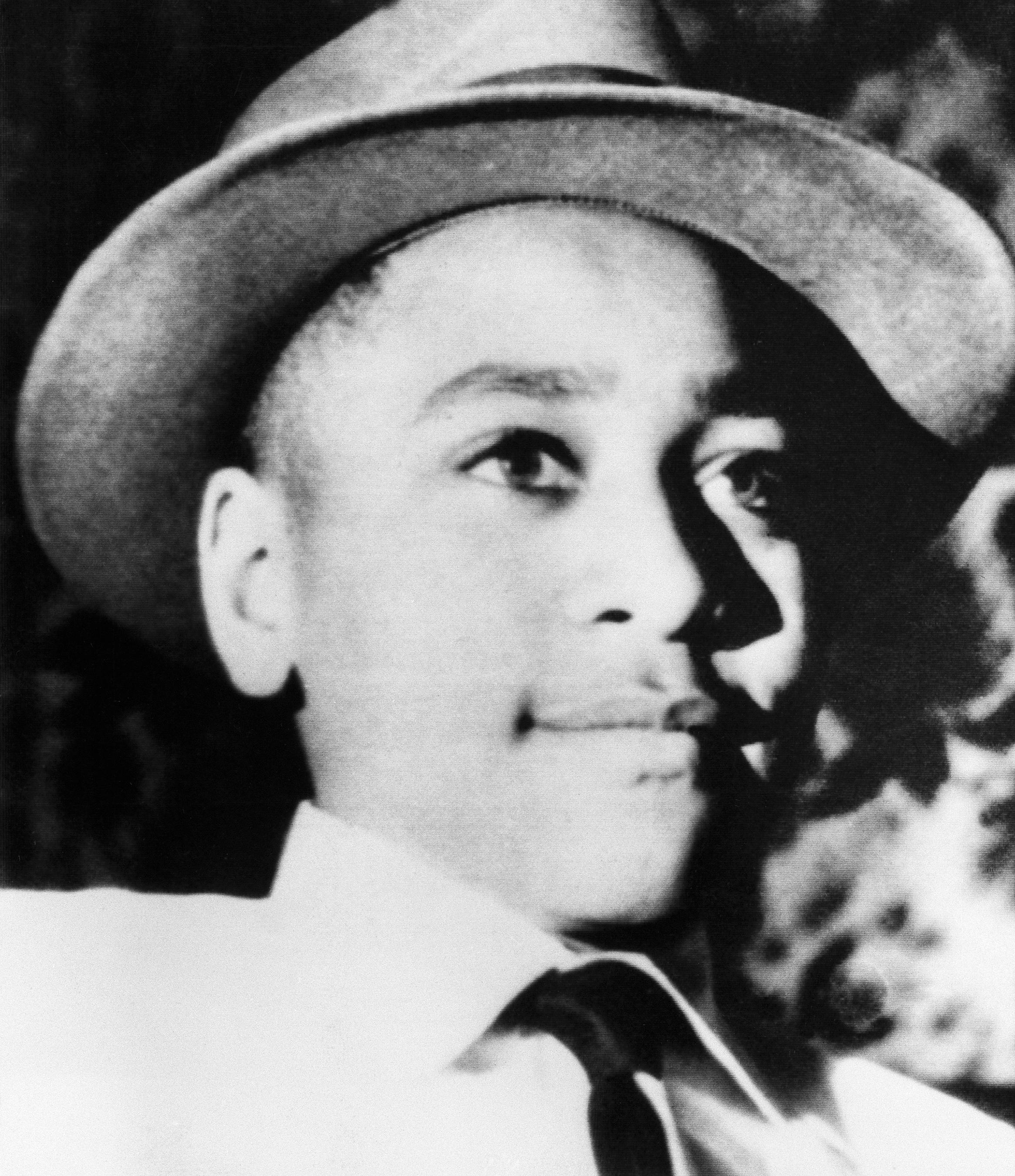 House of Representatives Passes Anti-Lynching Bill Named After Slain Black Teen Emmett Till