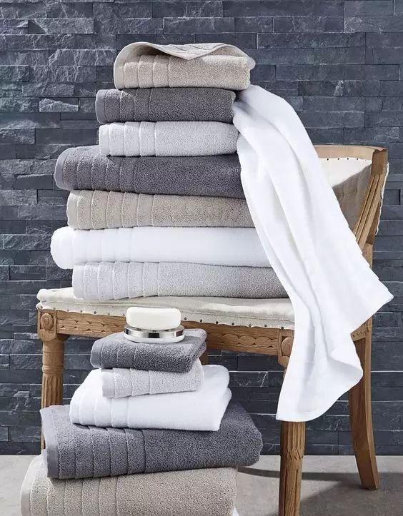 枕头套上螨虫多如毛,洗的时候只要加点这个,螨虫统统被杀灭!