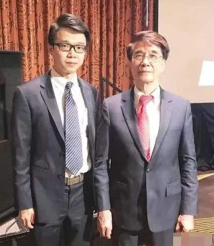 黄毅清被拘,唐爽用9个字做出回应,显然他对周立波心有不服