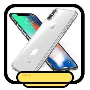 """问:显示""""未激活""""的iPhone,就一定是原装正品吗?"""