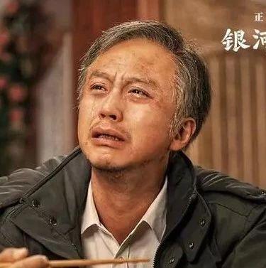 邓超发长文宣传《银河》被指怕《哪咤》爆,宣传自己电影惹谁了?