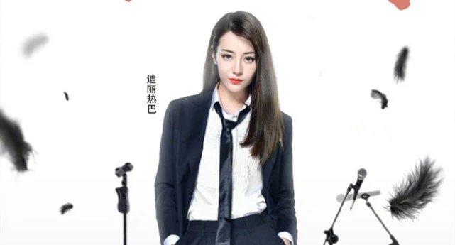 黄渤回归《极限挑战》,节目组搞起乱搭风,一个动作分清新老MC