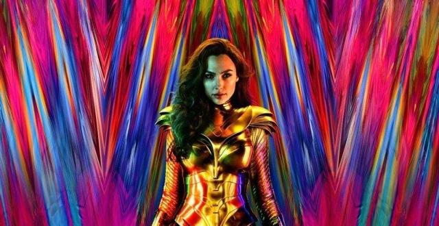 《神奇女侠》续集时隔半年重拍 粉丝担心重蹈《正义联盟》覆辙