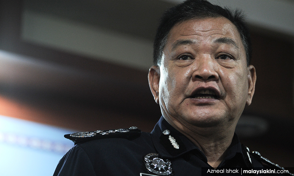 'Tiger platoon' to join hunt for poachers in Sabah and S'wak