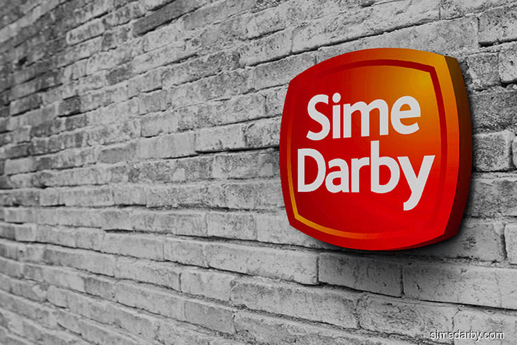 PNB, Sime Darby appointments will push both companies to greater heights — analysts