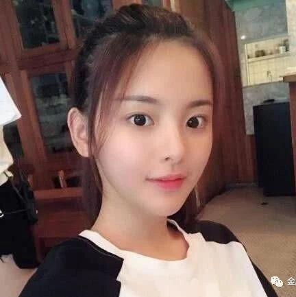 任达华事件出现模仿者,网友实名发帖要在无锡袭击杨超越