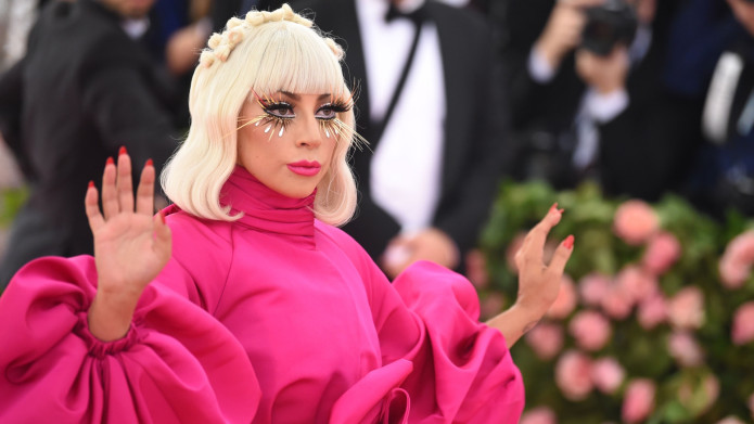 All the Signs That Lady Gaga is Moving on With Audio Engineer Dan Horton