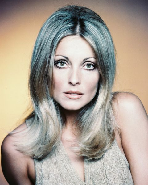 Sharon Tate Never Wanted to Be an Object. That's Exactly What Happened in Once Upon a Time in Hollywood.