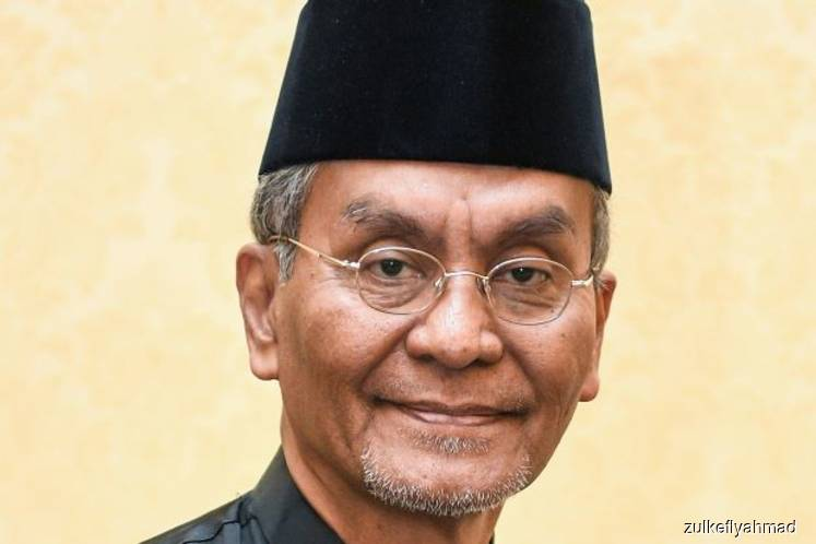 Value-based private services among reforms for new healthcare ecosystem — Dr Dzulkefly