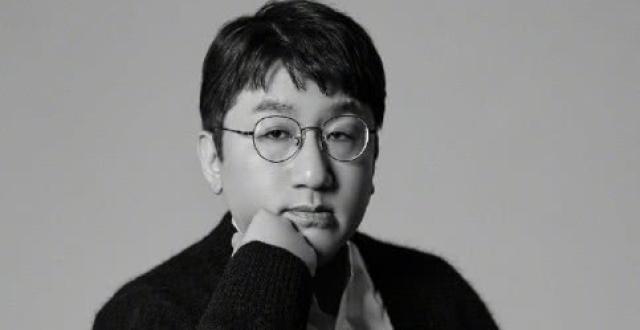 """Bighit收购公司,SM关掉""""小卖部"""",娱乐公司结构变动大"""